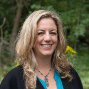 Nicole Meltzer of